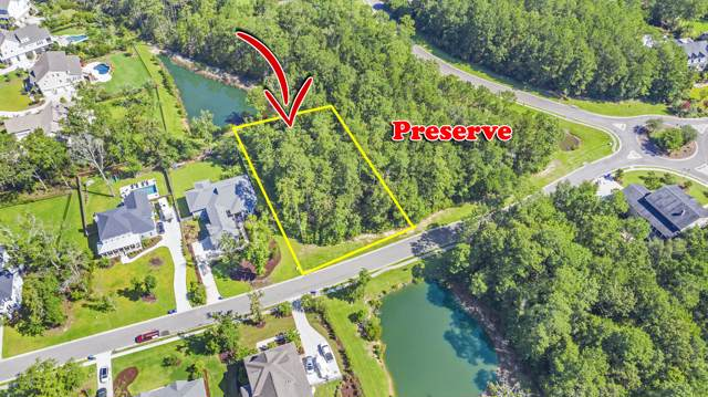274 Commonwealth Road, Mount Pleasant, SC 29466 (#19021135) :: The Cassina Group