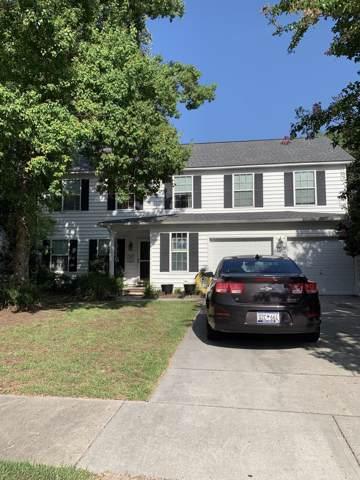 1722 Henley Lane, Charleston, SC 29412 (#19021189) :: The Cassina Group