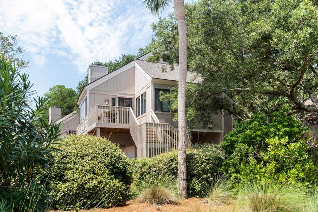 815 Treeloft, Johns Island, SC 29455 (#19021192) :: The Cassina Group