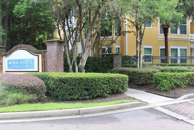 1013 Telfair Way, Charleston, SC 29412 (#19021208) :: The Cassina Group