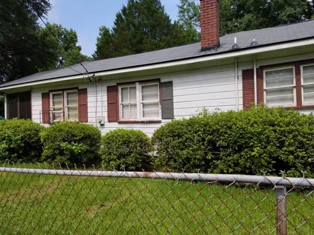 1434 Alma Street, Charleston, SC 29407 (#19021216) :: The Cassina Group