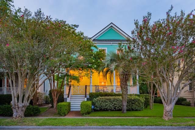 64 Alberta Avenue, Charleston, SC 29403 (#19021396) :: The Cassina Group