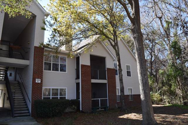 2011 N Highway 17 2000Q, Mount Pleasant, SC 29466 (#19021557) :: The Cassina Group