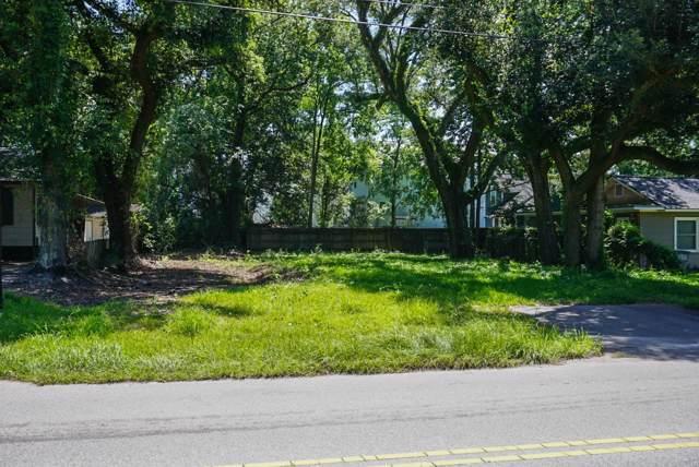 902 S Rhett Avenue, North Charleston, SC 29405 (#19021693) :: The Cassina Group