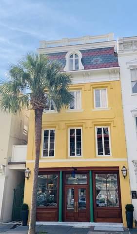 29 Broad Street B, Charleston, SC 29401 (#19022209) :: The Cassina Group