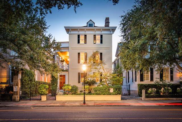39 Meeting Street, Charleston, SC 29401 (#19022285) :: The Cassina Group