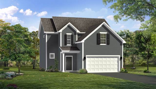 1 Sugeree Drive, Moncks Corner, SC 29461 (#19022601) :: The Cassina Group