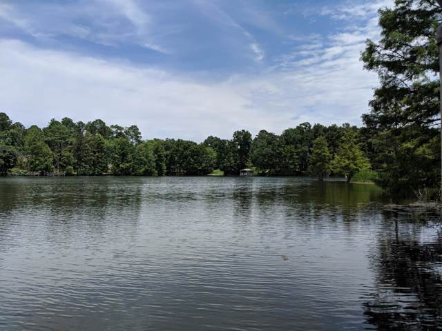 0 Brd River Drive, Santee, SC 29142 (#19022631) :: Realty ONE Group Coastal