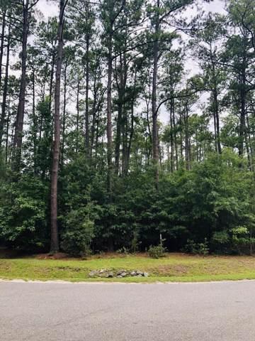 1 Plantation Lane & Harvest Way, Walterboro, SC 29488 (#19022657) :: Realty ONE Group Coastal