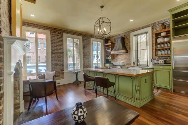 29 Broad Street C, Charleston, SC 29401 (#19022808) :: The Cassina Group