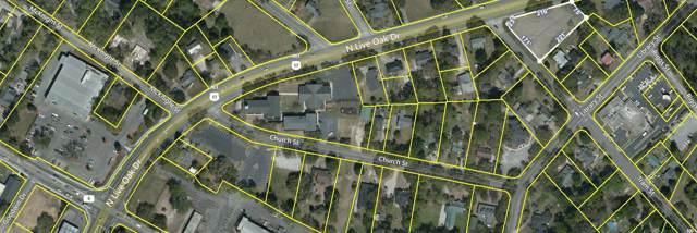 220 N Live Oak Drive, Moncks Corner, SC 29461 (#19023096) :: The Cassina Group