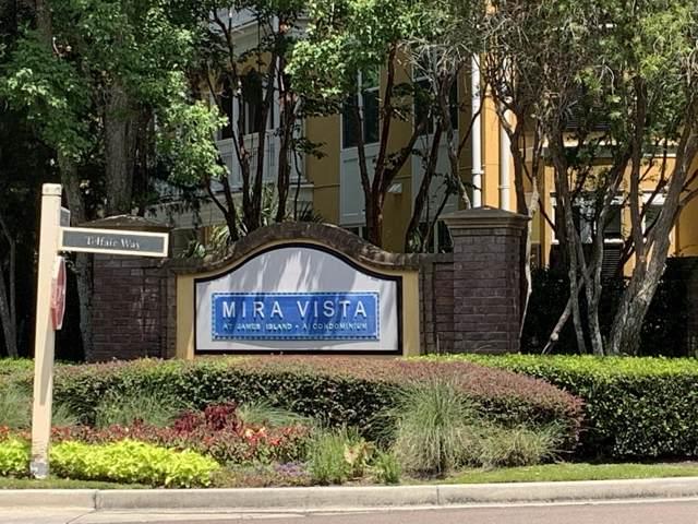 1011 Telfair Way, Charleston, SC 29412 (#19023192) :: The Cassina Group