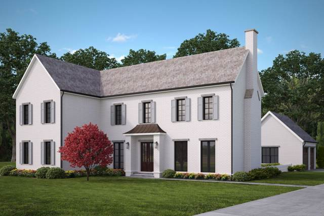 1535 Gemstone Drive, Mount Pleasant, SC 29464 (#19023354) :: The Cassina Group