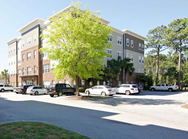 1030 Jack Primus Road #8306, Charleston, SC 29492 (#19023394) :: The Cassina Group