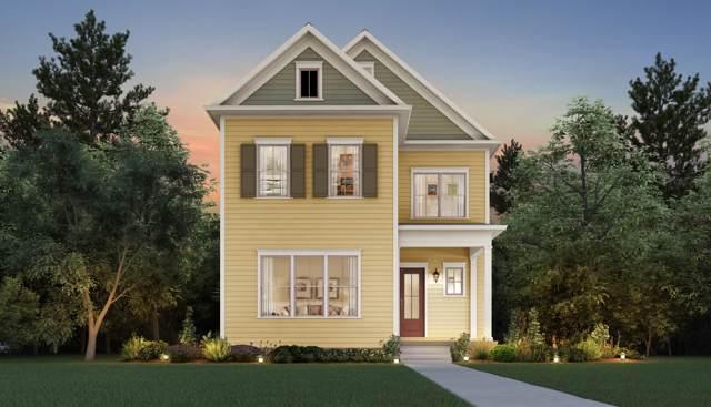 2593 Daniel Island Drive, Charleston, SC 29492 (#19023551) :: The Cassina Group
