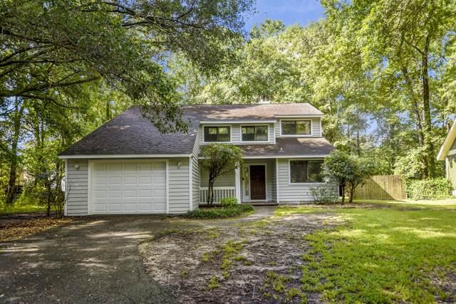 2723 Treetop Court, Charleston, SC 29414 (#19023672) :: The Cassina Group