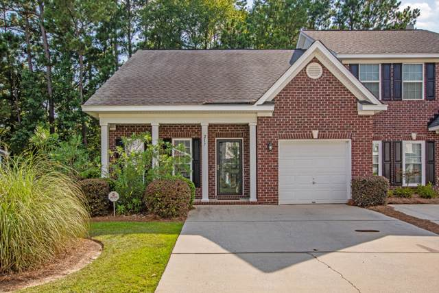 217 Tuscany Court, Ladson, SC 29456 (#19023684) :: The Cassina Group