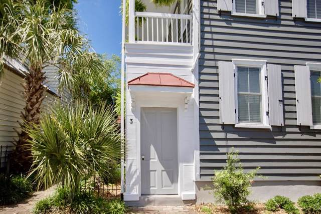 3-A Kracke Street, Charleston, SC 29403 (#19023700) :: The Cassina Group