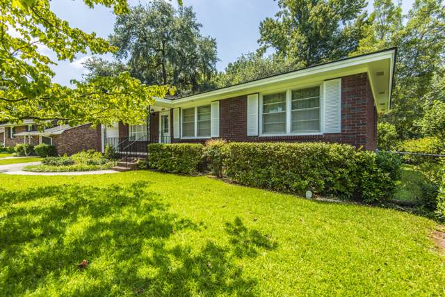 1238 Redeemer Drive, Hanahan, SC 29410 (#19023705) :: The Cassina Group