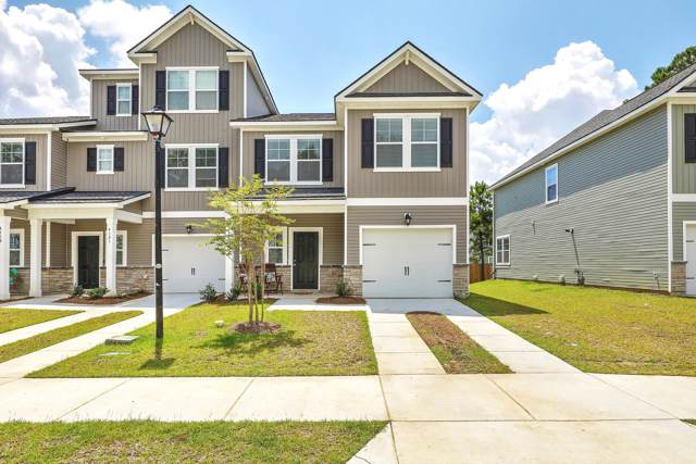 4123 Rigsby Lane, Charleston, SC 29414 (#19023713) :: The Cassina Group