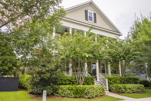 1735 Sailmaker Street, Charleston, SC 29492 (#19023802) :: The Cassina Group