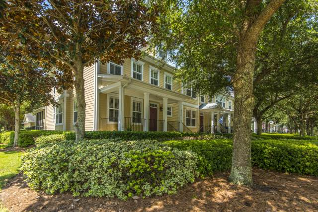 2275 Daniel Island Drive, Daniel Island, SC 29492 (#19023857) :: The Cassina Group