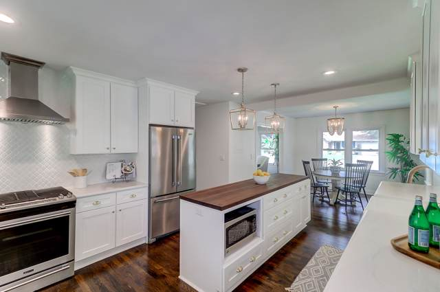 341 Canterbury Rd Road, Charleston, SC 29407 (#19023899) :: The Cassina Group