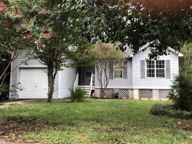 1159 Landsdowne Drive, Charleston, SC 29412 (#19023918) :: The Cassina Group
