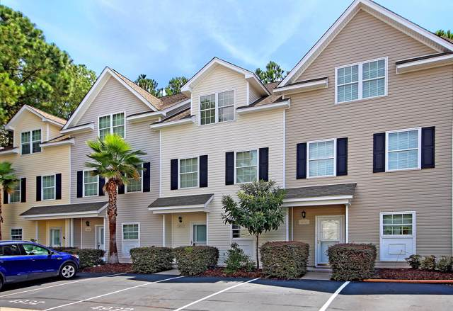 4932 Date Palm Drive, North Charleston, SC 29418 (#19023990) :: The Cassina Group