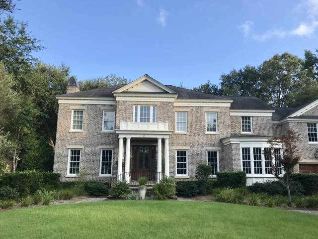 3 Cochran Court, Charleston, SC 29407 (#19024065) :: The Cassina Group