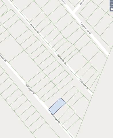 231 Tuskegee Drive, North Charleston, SC 29418 (#19024376) :: The Cassina Group
