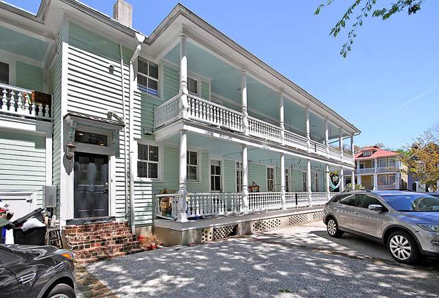 77 Pitt Street, Charleston, SC 29403 (#19024388) :: The Cassina Group