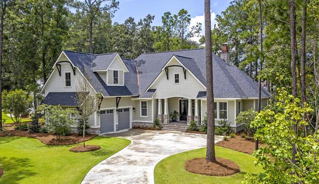 4127 Ten Shillings Way, Hollywood, SC 29470 (#19024455) :: The Cassina Group