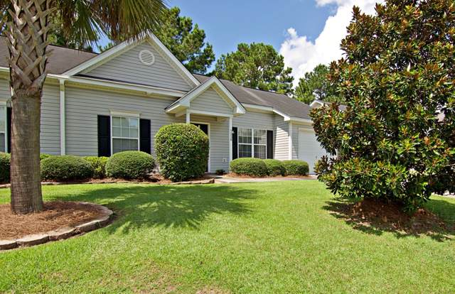 7356 Suncatcher Drive, Hanahan, SC 29410 (#19024471) :: The Cassina Group