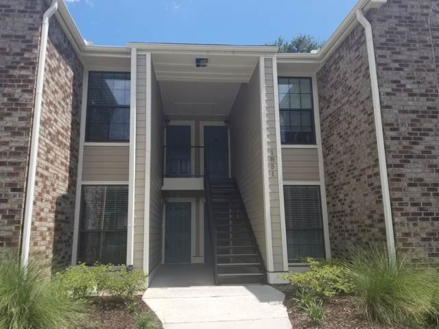 1861 Montclair Drive 1851-B, Mount Pleasant, SC 29464 (#19024476) :: The Cassina Group