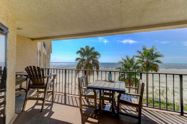 415 Seascape, Isle Of Palms, SC 29451 (#19024479) :: The Cassina Group