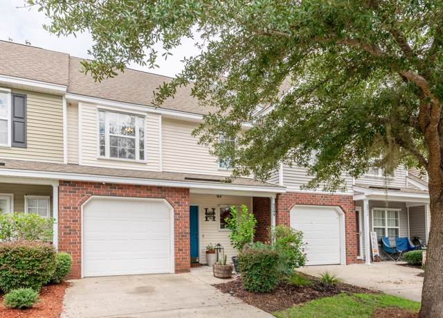 5209 Chicory Lane, North Charleston, SC 29420 (#19024493) :: The Cassina Group