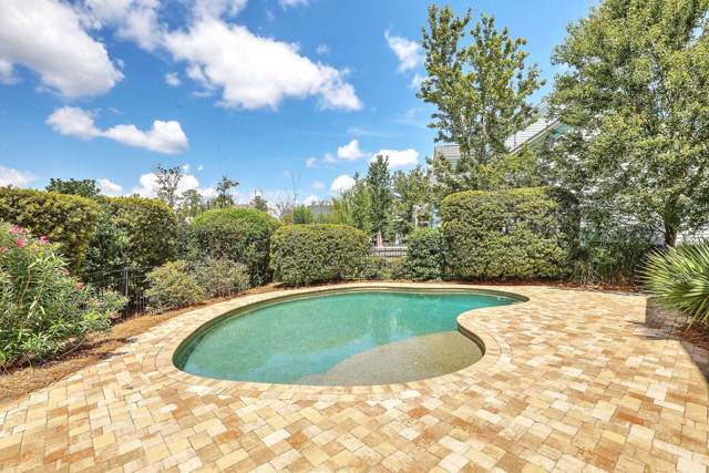 2970 Sturbridge Road, Mount Pleasant, SC 29466 (#19024500) :: The Cassina Group