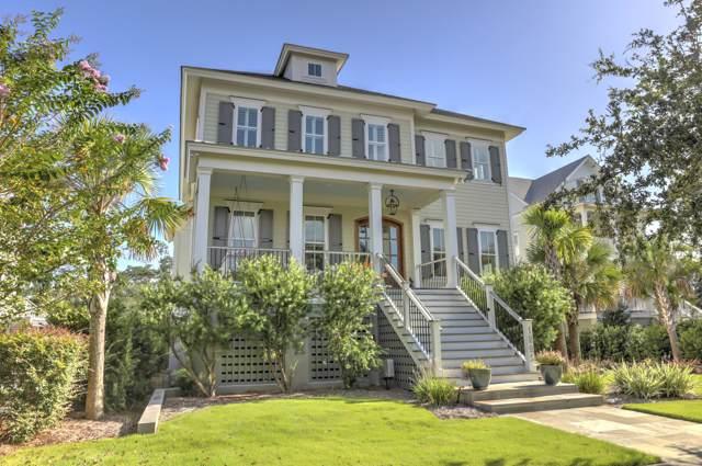 1225 Smythe Street, Charleston, SC 29492 (#19024514) :: The Cassina Group