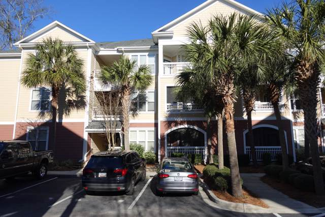 200 Bucksley Lane #308, Charleston, SC 29492 (#19025025) :: The Cassina Group