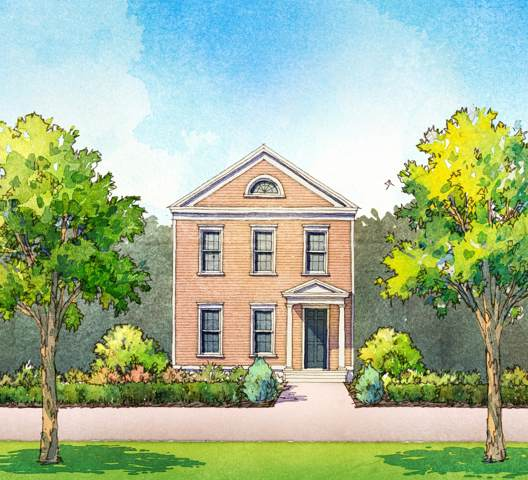 478 Woodgate Way, Summerville, SC 29485 (#19025047) :: The Cassina Group