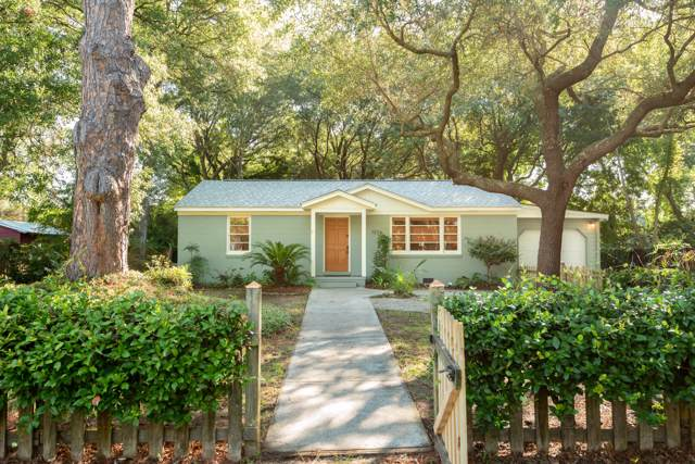 1234 Stone Post Road, Charleston, SC 29412 (#19025150) :: The Cassina Group