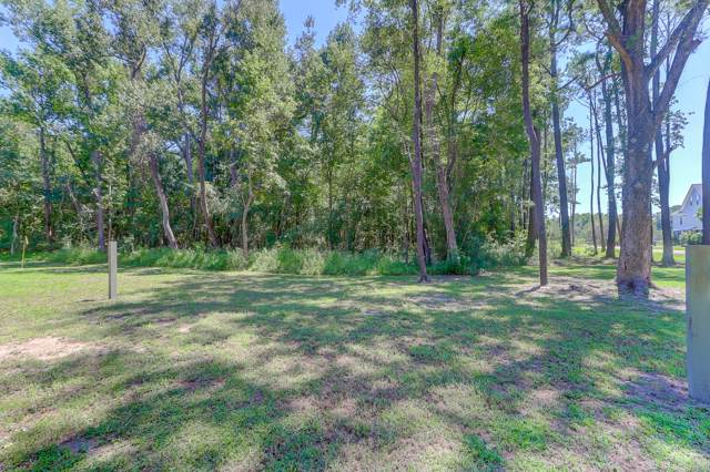 3963 River Road, Johns Island, SC 29455 (#19025195) :: The Cassina Group