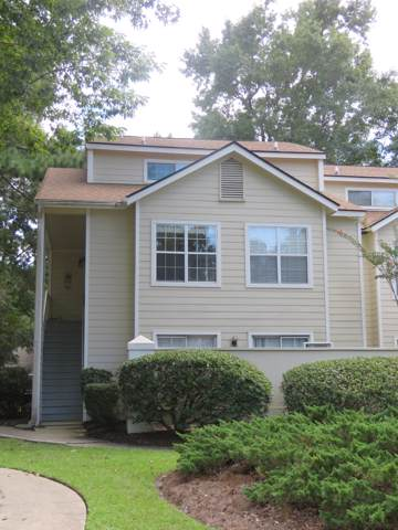7955 Edgebrook Circle F, North Charleston, SC 29418 (#19025245) :: The Cassina Group