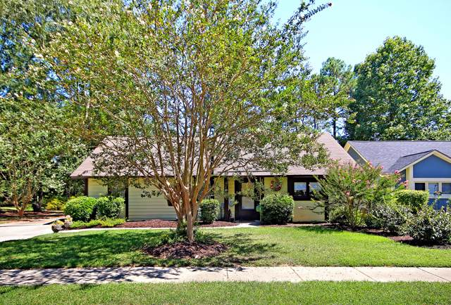 44 Andre Michaux Road, Santee, SC 29142 (#19025365) :: The Cassina Group