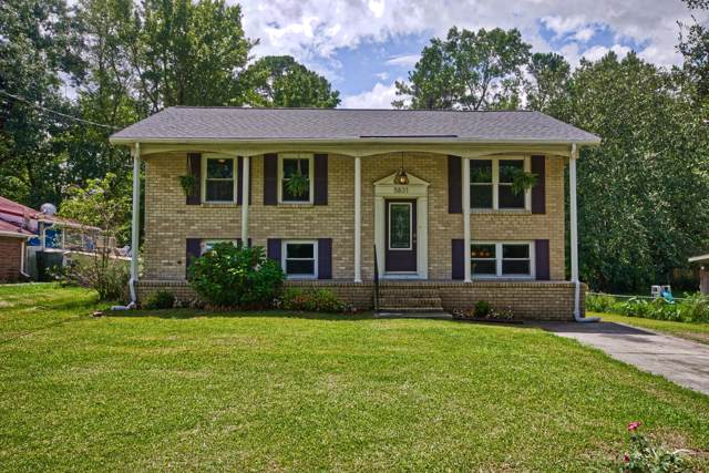 5831 Beverly Drive, Hanahan, SC 29410 (#19025403) :: The Cassina Group