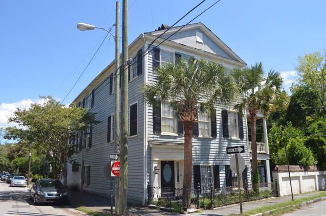 12 Thomas Street, Charleston, SC 29403 (#19025550) :: The Cassina Group