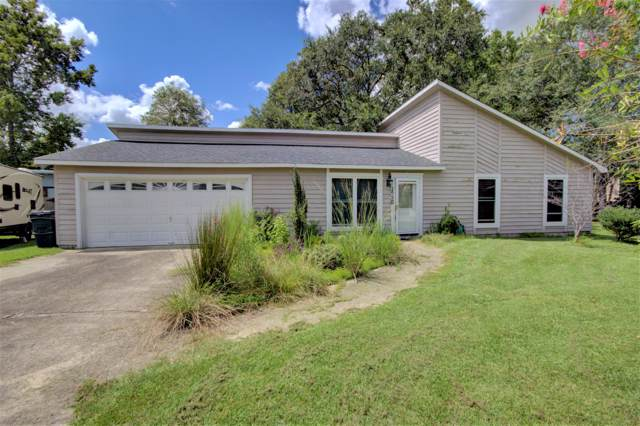 2990 New England Court, North Charleston, SC 29420 (#19025573) :: The Cassina Group