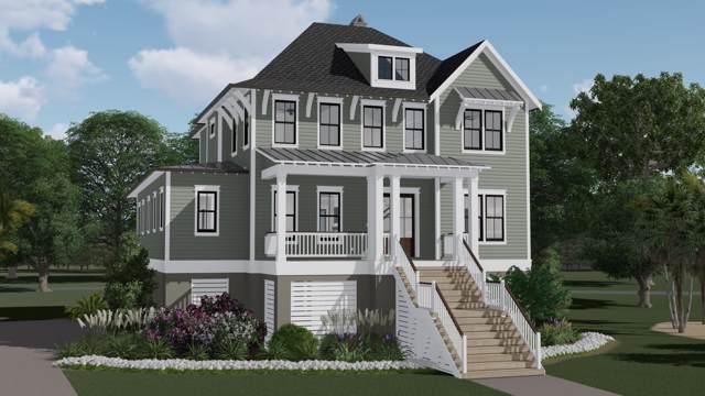 197 King George Street, Charleston, SC 29492 (#19025633) :: The Cassina Group