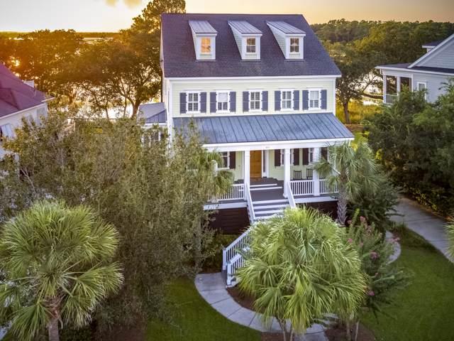 851 Dunham Street, Charleston, SC 29492 (#19025778) :: The Cassina Group